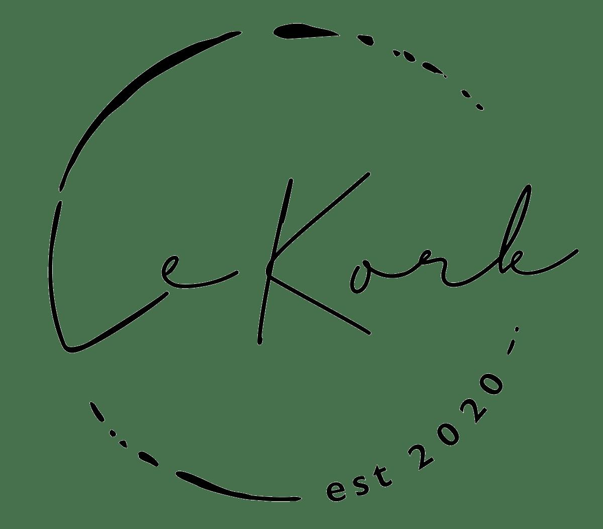 Le Kork